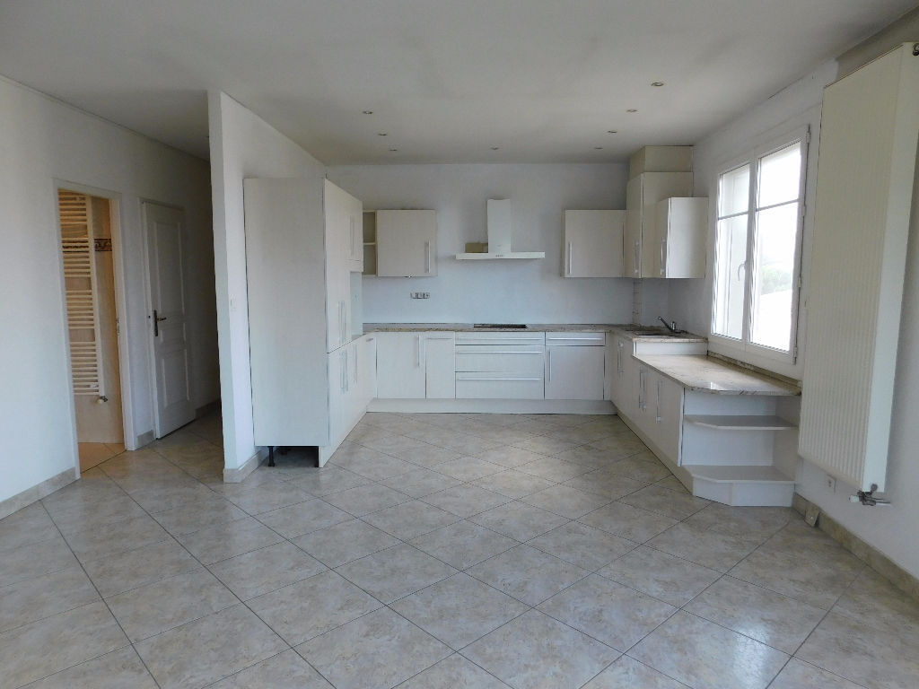 appartement-3-pieces-frontignan