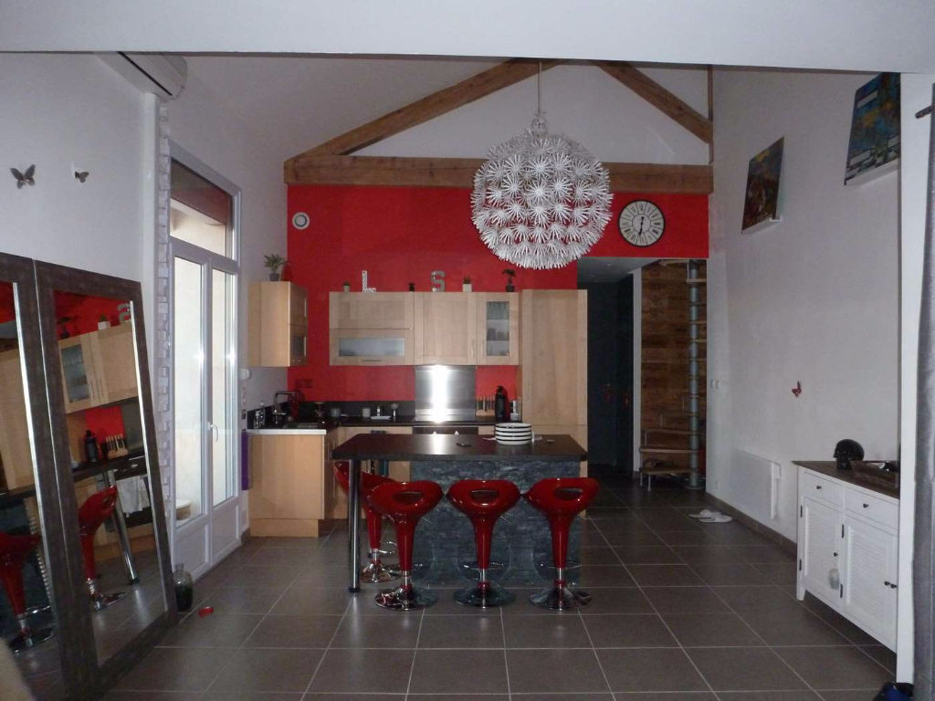 appartement-frontignan-4-piece-s-83-64-m2
