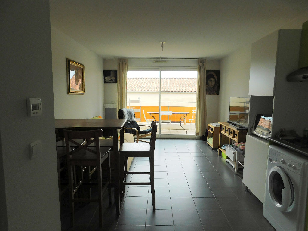 appartement-frontignan-2-piece-s-39-m2