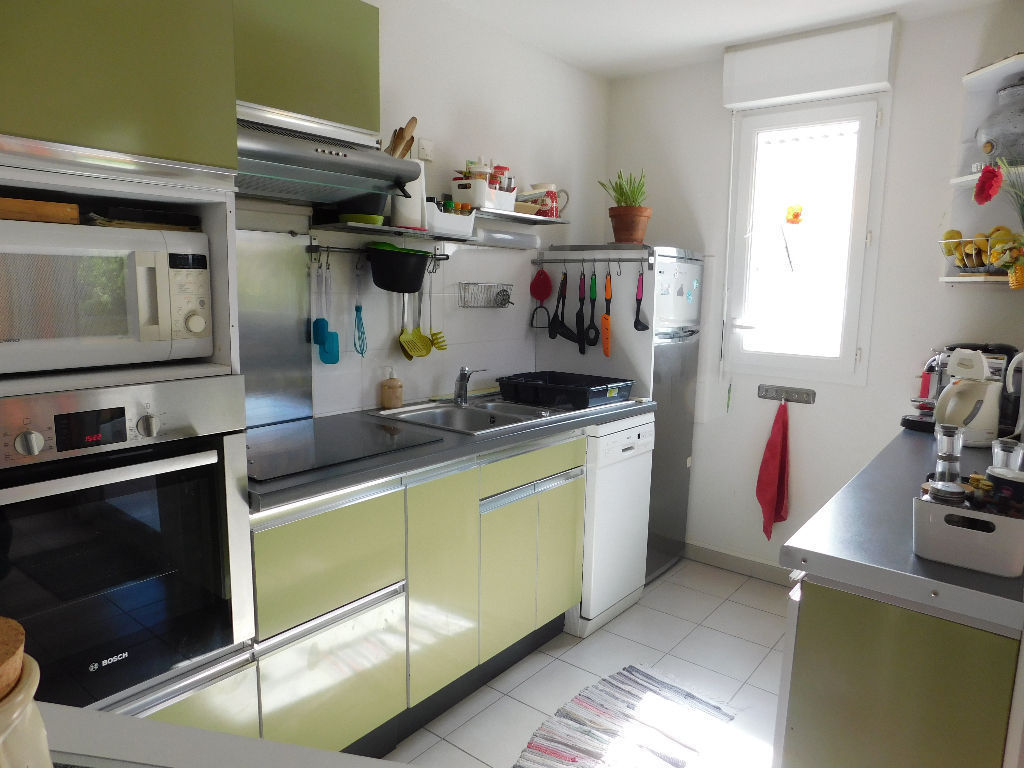 appartement-3-pieces-59-m2-frontignan