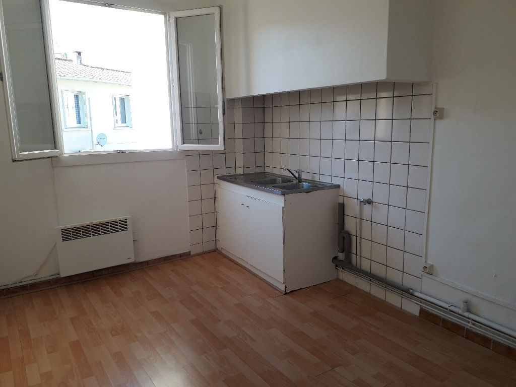 appartement-3-pieces-56-m2-frontignan
