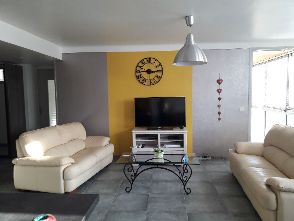appartement-3-4-pieces-84-m2-frontignan