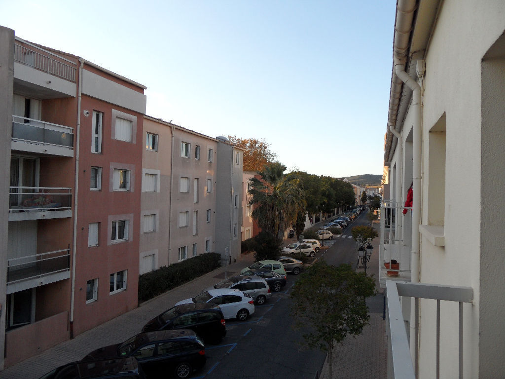 appartement-frontignan-2-piece-s-65-72-m2