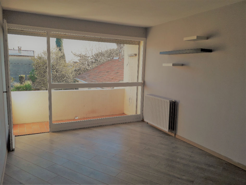 appartement-2-pieces-48-m2-frontignan
